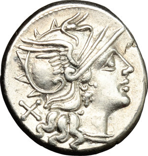Obverse image of coin 145