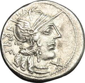 Obverse image of coin 183