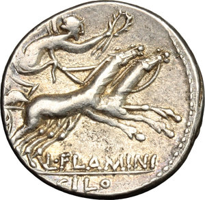 Reverse image of coin 195