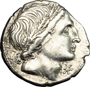 Obverse image of coin 197
