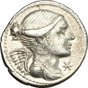 Obverse image of coin 199