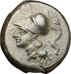 Obverse image of coin 22