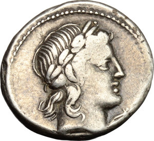 Obverse image of coin 240