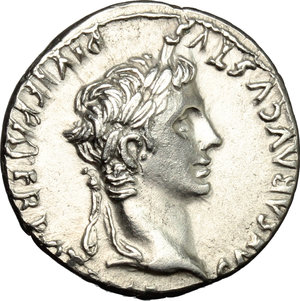 Obverse image of coin 350