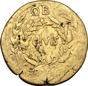 Obverse image of coin 352
