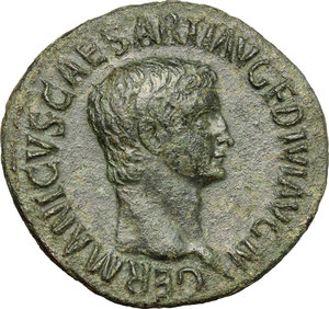 Obverse image of coin 356
