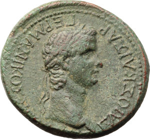 Obverse image of coin 358