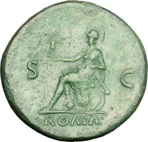 Reverse image of coin 362