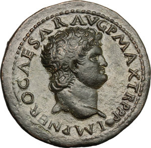 Obverse image of coin 364