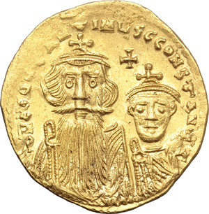 Obverse image of coin 506