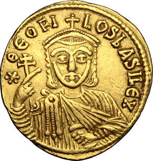 Obverse image of coin 510
