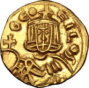 Obverse image of coin 511