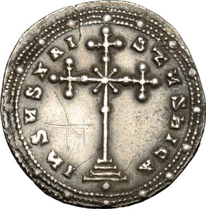 Obverse image of coin 512