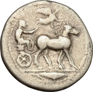 Obverse image of coin 63