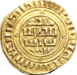 Obverse image of coin 691