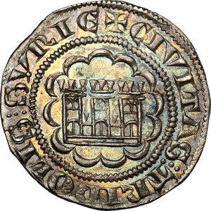 Obverse image of coin 694