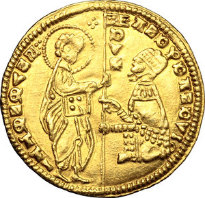 Obverse image of coin 695