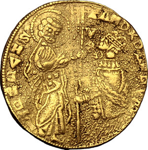 Obverse image of coin 696