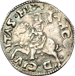 Obverse image of coin 699