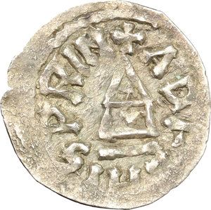 Obverse image of coin 702