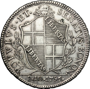 Obverse image of coin 703