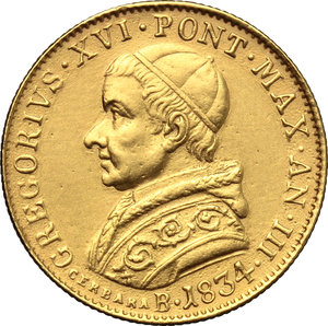 Obverse image of coin 704