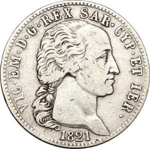 Obverse image of coin 900