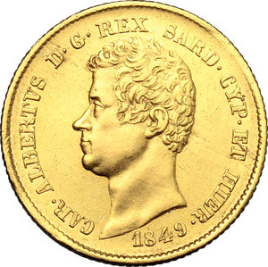 Obverse image of coin 903