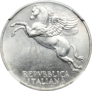 Obverse image of coin 911