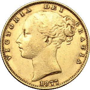 Obverse image of coin 912