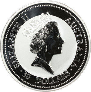 Obverse image of coin 914