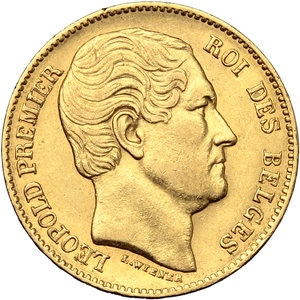 Obverse image of coin 921