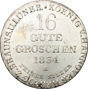 Reverse image of coin 926