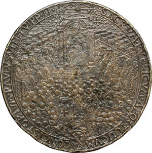 Obverse image of coin 946