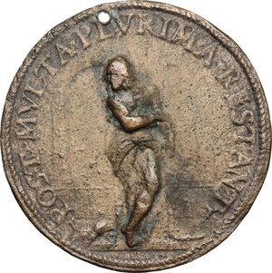 Reverse image of coin 947