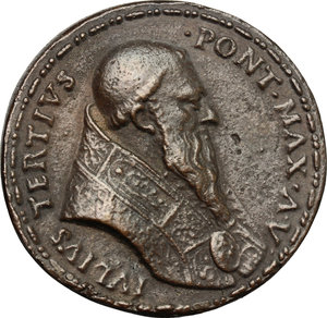 Obverse image of coin 948