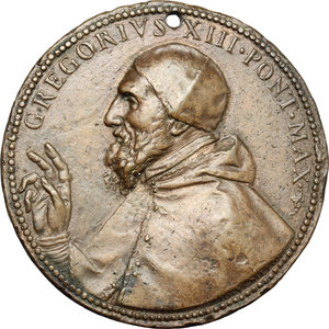 Obverse image of coin 949