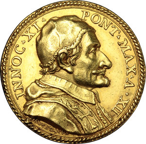 Obverse image of coin 951
