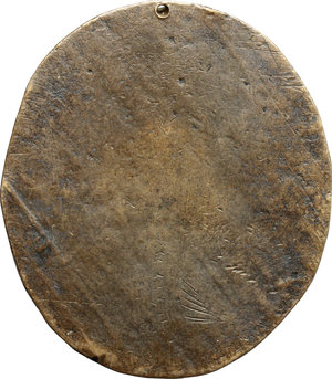 Reverse image of coin 959