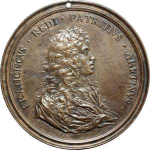 Obverse image of coin 961