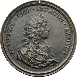 Obverse image of coin 963