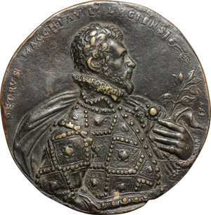 Obverse image of coin 964