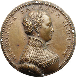 Obverse image of coin 966