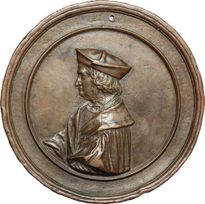 Obverse image of coin 967