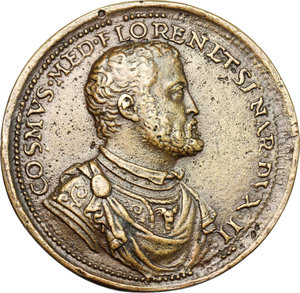 Obverse image of coin 968
