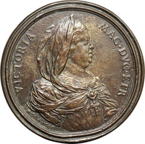 Obverse image of coin 970