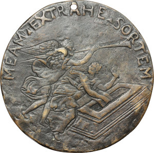 Reverse image of coin 975