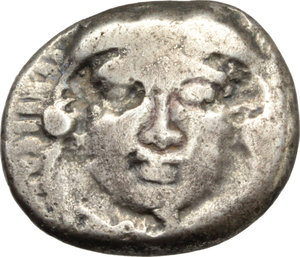 Obverse image of coin 9