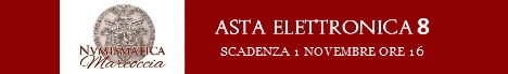 Banner Marcoccia 8