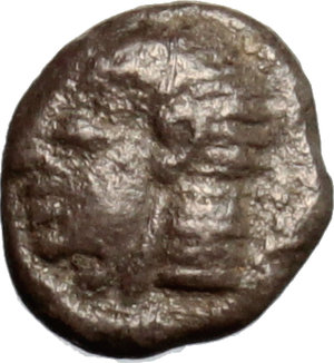 Obverse image of coin 104